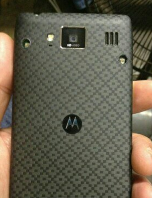 Motorola-droid-RAZR-HD