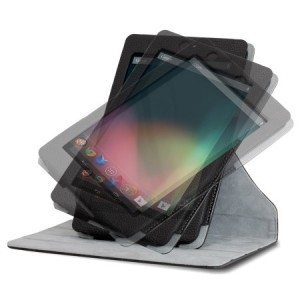 Nexus_7_Rotating_Stand_Case