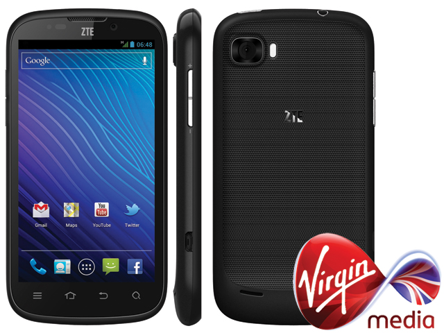 ZTE-Grand-X-virgin-web