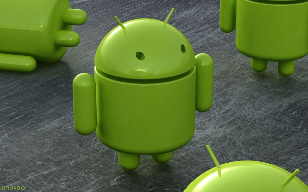 android-wallpaper-20121