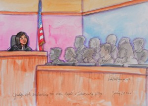 apple-samsung-court-drawings-14_2_610x439