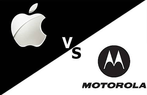 apple-vs-motorola