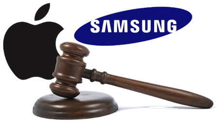 apple-vs-samsung-with-gavel