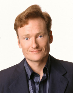 conan-obrien-1-sized
