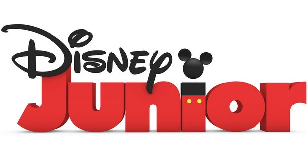 disney-junior-id-pack-offers-on-the-go-access-to-disney-junior-shows-and-games-for-your-child-right-from-your-sprint-phone_0