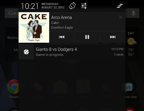 google_music_notification