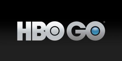 hbo-go-app