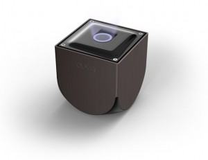ouya_gaming_console_limited_edition_brown_brushed_metal