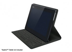 sony-xperia-tablet-keyboard-case