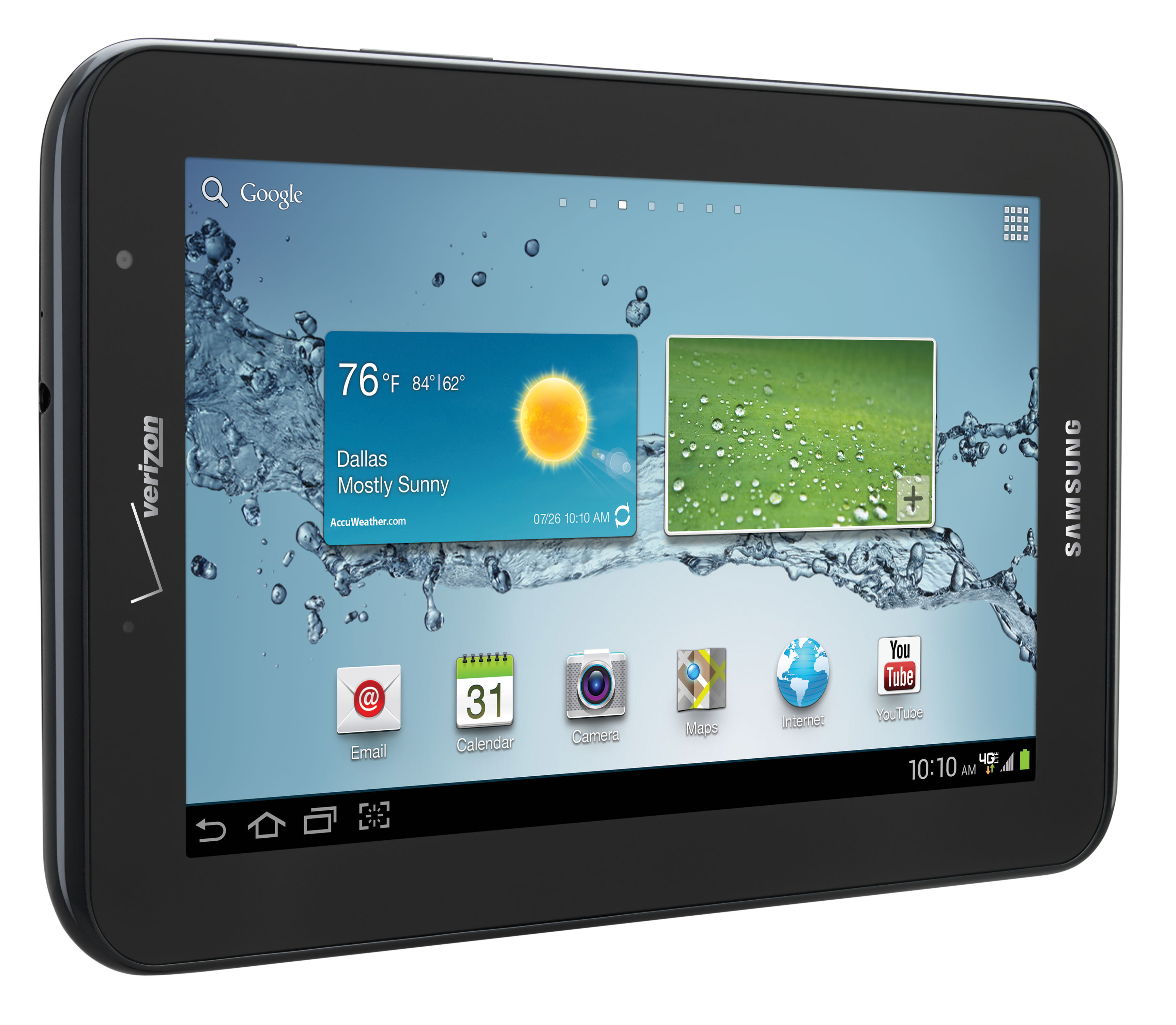 verizon_galaxy_tab_2_7