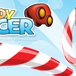 Candy_Racer_Splash_Banner_01