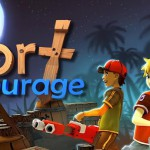 Fort_Courage_Splash_Banner