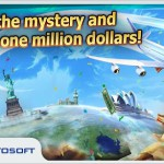 Million_Dollar_Adventure_05