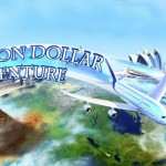 Million_Dollar_Adventure_Splash_Banner