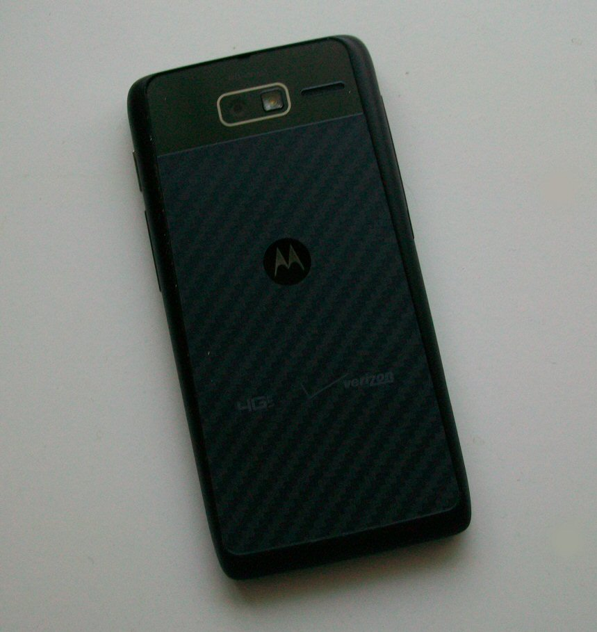 Motorola_DROID_RAZR_M_TA_Back