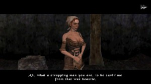The_Bards_Tale_02