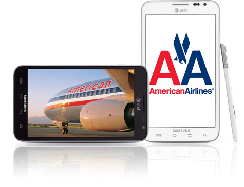 american_airlines_samsung-galaxy-note