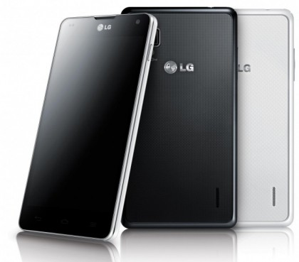 lg-optimus-g-420x369