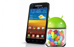 samsung-epic-4g-touch-android-4.1-jelly-bean