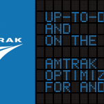 Amtrak_Splash_Banner