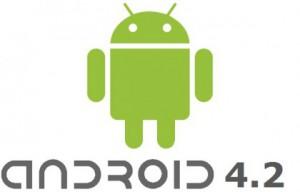 Android-4.2-Logo-Mockup-420x269
