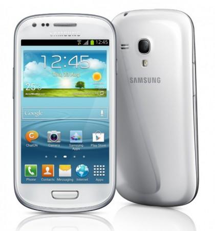 Galaxy-S3-Mini-Official-2-603x650