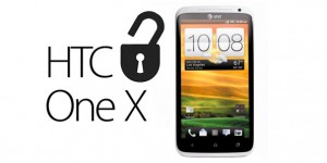 HTC-One-X_root