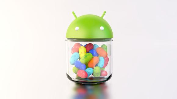 Jelly Bean Illustration-580-75
