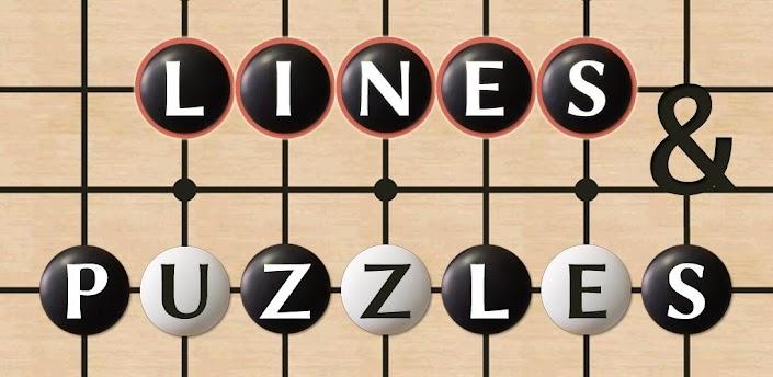 Lines_&_Puzzles_Splash_Banner