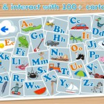 Montessori_ABC_Game_For_Kids_01