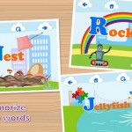 Montessori_ABC_Game_For_Kids_03