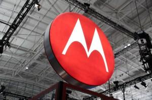 Motorola_stock_logo_large_verge_medium_landscape