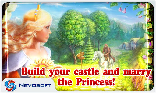 My_Kingdom_for_the_Princess_3_05