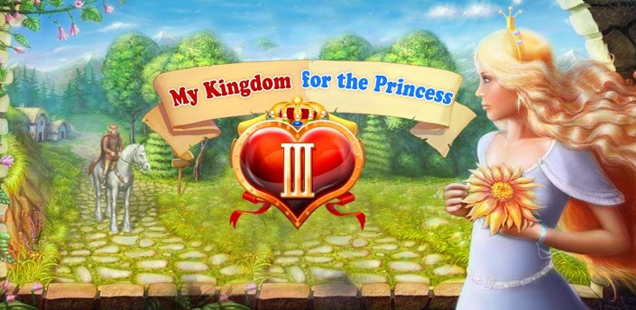 My_Kingdom_for_the_Princess_3_Splash_Banner
