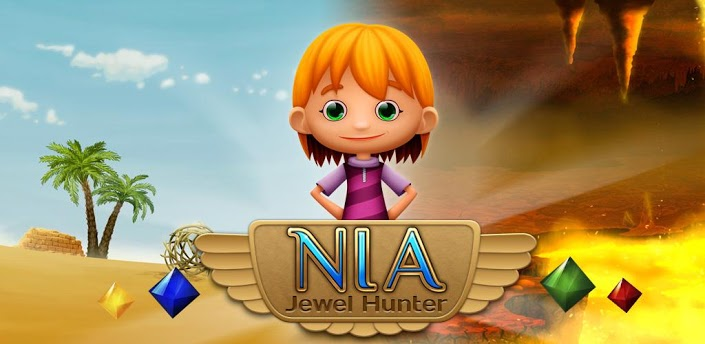 Nia_Jewel_Hunter_Splash_Banner