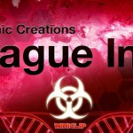Plague_Inc_Splash_Banner