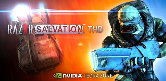 Razor_Salvation_THD_Splash_Banner