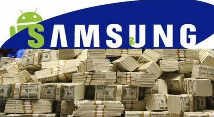 Samsung-break-smartphone-sales-record-in-Q2