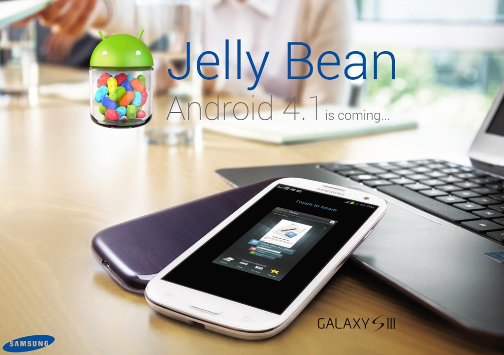 Samsung-galaxy-S3-jelly-bean-android-4.1