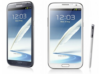 Samsung_Galaxy-Note-II_press_shot-420x315