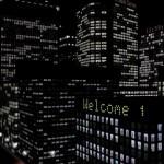 Your_City_3D_Live_Wallpaper_03