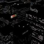 Your_City_3D_Live_Wallpaper_07