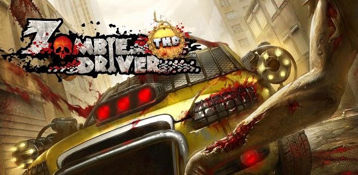 Zombie_Driver_THD_Splash_Banner