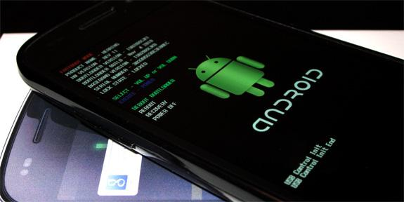 android_bootloader