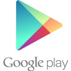 At playstore