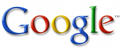 google_logo