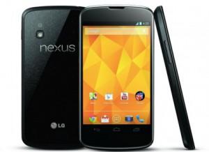 lg-nexus-4-official_press_image-420x306