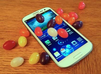 samsung-galaxy-s3-jelly-bean-420x309