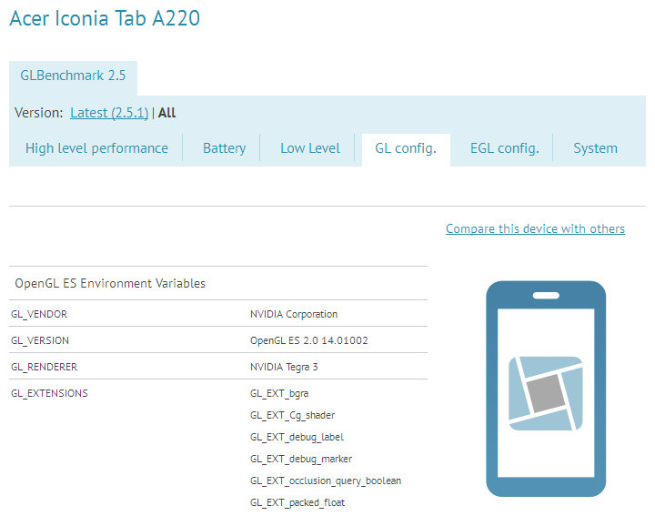 Acer-Iconia-Tab-A220-leaks-with-Android-4-1-and-quad-core-Tegra-3-inside