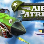 Air_Patriots_Splash_Banner
